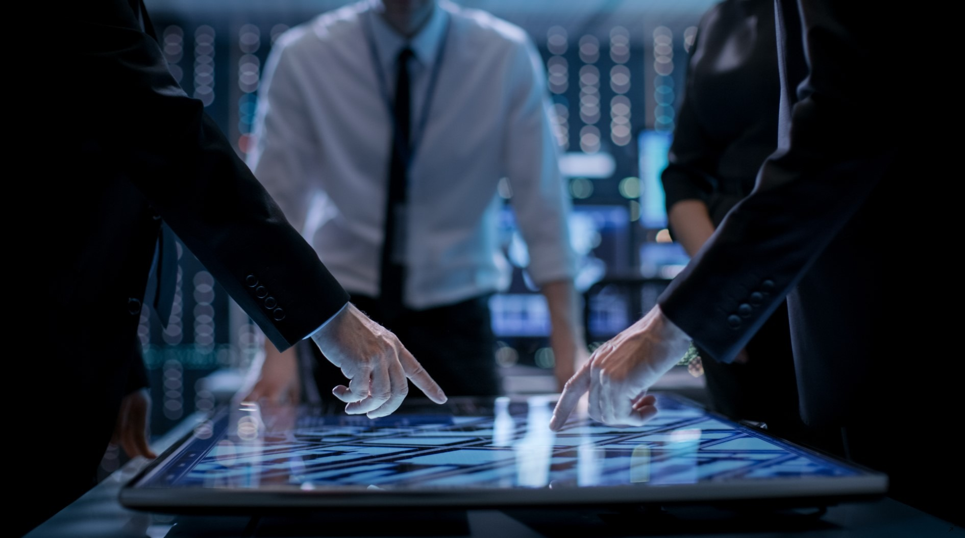 All you need to know about Corporate Governance